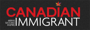 can_immigrant